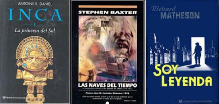 20100809193143-libros-ultimos.jpg