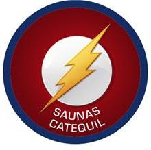 20100816153836-sauna-catequil-01.jpg