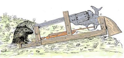 Patentar Inventos