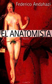 El Anatomista