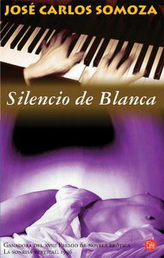 Silencio de Blanca