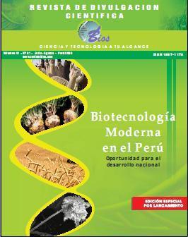 Revista Bios
