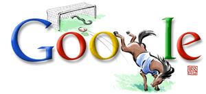 olympics08_soccer por ti.
